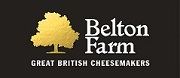 Belton Cheese logo