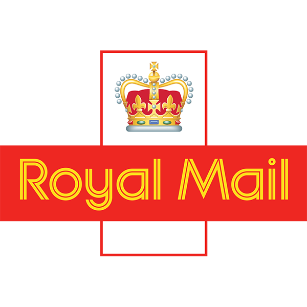 Royal_Mail_logo