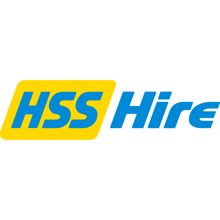 hss-hire-group-plc-logo